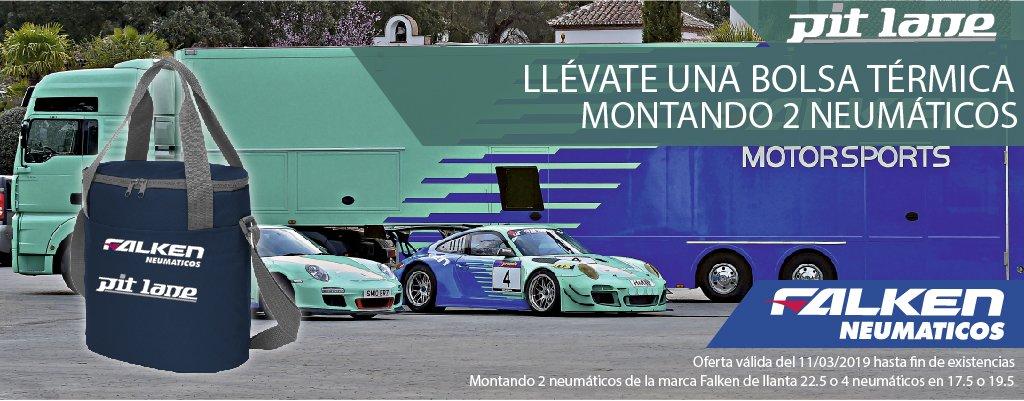 Banner web mochila 01 1 - Inicio